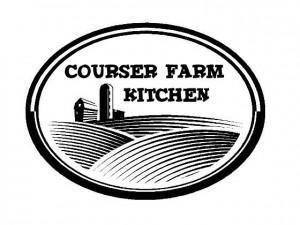 courser farm